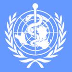 pasaulio-sveikatos-organizacija